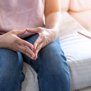 Abnormal Pap Smear