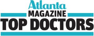 Atlanta Magazine Top Doctors