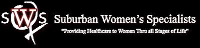 Suburban Women's Specialists