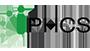 PHCS Network